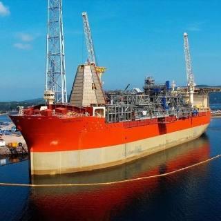 【可恶】亚博体育官网官方授权海岸发生严重石油泄漏! 污染规模创记录!