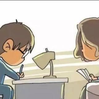 【教育】从后悔到崩溃到放手,陪读妈妈用6年体验华人圈功利教育如此残酷