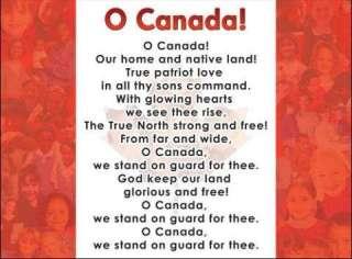 """亚博体育官网官方授权修改了国歌 把歌词变得""""性别中立""""的意义"""