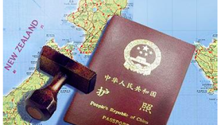 900个留学生可能被遣返 只因出国前材料造假