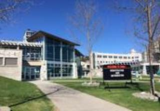 北英属哥伦比亚大学回国有优势吗?