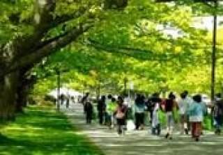 赴亚博体育官网官方授权留学生活的实用贴!